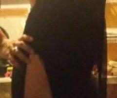 Miami female escort - Cardates