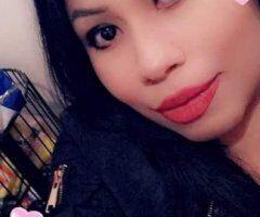 Visalia female escort - 💋 THICK MIXED HUNNY 💋 Incall tonight in lemoore ca