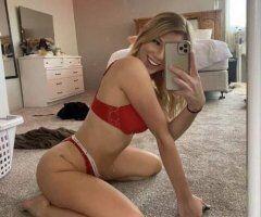 Indianapolis female escort - Verification Available