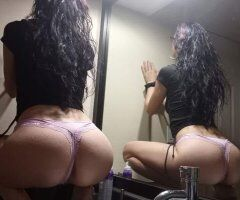 Hartford female escort - 💃NEW IN TOWN 💋💦DONT MISS OUT 💌