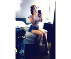 San Antonio female escort - Available 24/7 **Incalls/Outcalls*☎️(2one0)four6nine-0five2four☎️