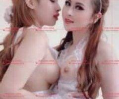 Santa Barbara female escort - ☎️☎️☎️🌈🌈🌈☎️☎️NEW JAPAN H0RNY MASSAGE ☎️☎️☎️🌈🌈☎️☎️☎️805-883-9997💯💯💯🌹🌹🌹☎️☎️☎️H0RN