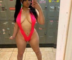 Las Vegas female escort - ⭐⭐ Boys play with toys Men play with me⭐⭐