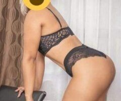 Queens female escort - The most beautiful dolls Lunna and Rachel
