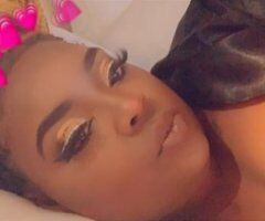 Cleveland female escort - Wetter then ever 💦 I snatch souls 😜♥ 50 specials