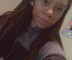 Stockton female escort - LOOKING FOR FREAKY FUN ? 😘💦