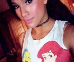 Charleston TS escort female escort - 💖🧜🏽♀️🧚🏼 Camilla The Mixed Vixen 🧚🏼🧜🏽♀️💖