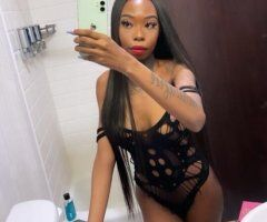 Cleveland female escort - Pretty Petite 💋💋Back in town for limited time