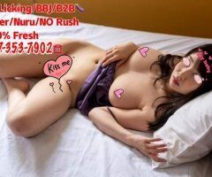 Salt Lake City female escort - 🎴HOT SKINNY SLUT🎴🏮🔝BBJ Nuru Rim🏮🎴WET PUSSY 🎴🏮🔝🏮🎴FULL Service