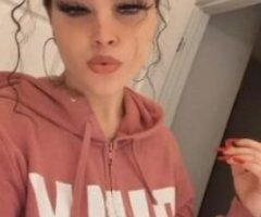 Austin female escort - ❗❗New in Town Babesss❗❗