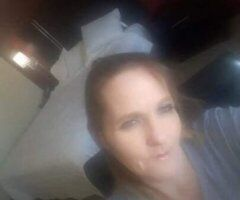 Fort Worth female escort - THURSDAY SPECIAL