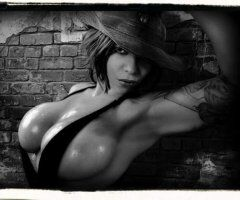 San Antonio female escort - Highly sought after, well reviewed Sweet Ally Green Eyes