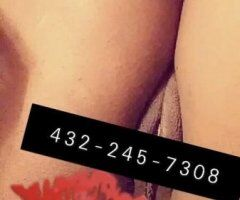 Lubbock female escort - ❣️Real Dick Pleaser😜 5️⃣🌟⬆️SCALE WetPussy💦 Goddess❤️💦Sweet Like🍭🍬