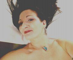 Springfield female escort - 👄INCALL W.SPFLD💦SENSUAL NUDE FULL BODY ON BODY MASSAGE+FUN💦👅