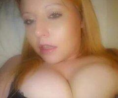 Seattle female escort - Available NOW in KIRKLAND
