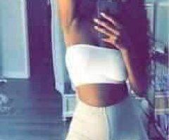 Waco female escort - 👄❤️💙💜💚Jayla💙💜💚 HOT BEAUTY💙💜💚100%REAL