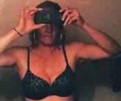 Springfield female escort - Ready2Meet