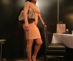 Houston female escort - ✨ New Here ✨The Goddess ⭐ Lacey ✨