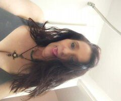 Hilton Head female escort - 💦Let's link💦🙊🙉🙈