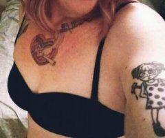 Tucson female escort - 👸🏼BJ QUEEN👸🏼👑CIM/FACIAL BBBJS👑🍒IC BJ SPECIAL🍒