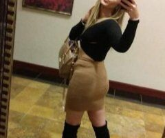 Dallas female escort - Who wants 2 play?