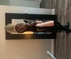 Greenville female escort - Couple for Play