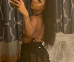 Philadelphia female escort - Back In Town 💓