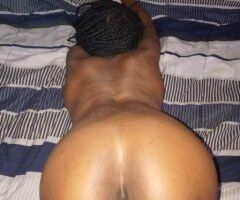 Texarkana female escort - I'm discreet, sweet & accommodating