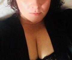 Salt Lake City female escort - Back for ONE DAY ONLY!