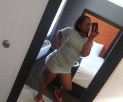 Dallas female escort - 😍 That Sweet 🎂 That Nasty 🤩 That Gushy Stuff 💃