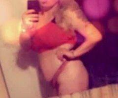Greenville female escort - Come fuck the CUPCAkEE $☆♡