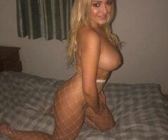 San Antonio female escort - I'm available for both incall and outcall services