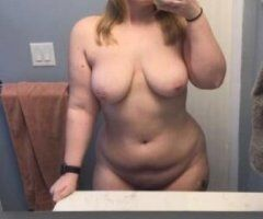 San Antonio female escort - ✅✅ Yes''I am 27Yrs BBW Sexy Queen 💚$$Anal, Oral, Doggy, Bj$$ 💚 Special Blowjob Incall/Outcall ✅✅