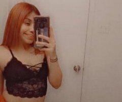 Houston female escort - MONEY