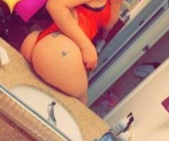 Philadelphia TS escort female escort - 🔥🔥 Hottie With The Amazing Body 🔥🔥