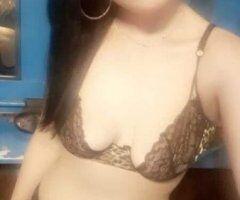 Tulsa female escort - Super Special Happy Hour! 60QV- Limited Time!