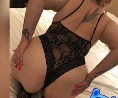Bridgeport female escort - Sexy Ass Sasha🥰🥰🥰Italian Desires🤩🤩Incalls