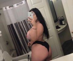Los Angeles female escort - 80 QK SPECIALS ! NEW IN TOWN 💦SEXY MIXED FREAK ! Call me Now