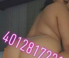 Providence female escort - 💎Dime💎Highly Recommended🔥Dangerous& Extreme Excitement💦