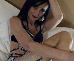 Oklahoma City female escort - 💗🍧 Don't B Alone On A Fri. Night!! 💝Call Raven!!!💋
