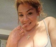 San Antonio female escort - PRIVATE LATE NIGHT FUN