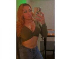 San Antonio female escort - Waiting on You