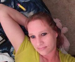 Colorado Springs female escort - TEXT ONLY PLEASE