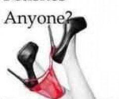 Norfolk female escort - 😘😋😜 I love to get Nasty wanna play in something wet ,😜😋😘