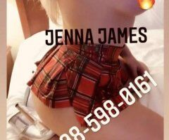 San Francisco female escort - Beauty & Brains Sweet Blonde PAWG
