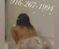 Monterey female escort - NEW IN TOWN‼️INCALL❤️🍑OUTCALL💦🔥CAR PLAY🥰👀 WIT A SEXY CHOCOLATE🍫‼️