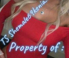 Allentown TS escort female escort - Shemale available in Allentown, PA