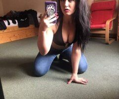 Parkersburg female escort - Open Minded Single Sexy Girl Ready Suck & Fuck, Anyone Want??