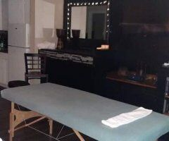 Indianapolis body rub - Accepting appointments now! Real CMT