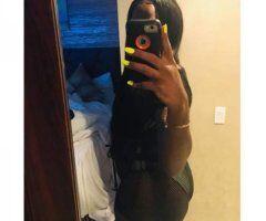 Philadelphia TS escort female escort - Call Me 8566553276